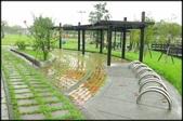 大溪老街‧公園、八德埤塘生態公園、大古山步道:大溪河濱公園_020.jpg