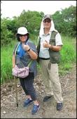 虎頭山公園、環保公園、福頭山步道、可口可樂博物館:福頭山步道_019.jpg