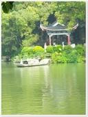 大陸桂林五日遊:4湖-11_044.JPG