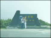 中部旅遊:清境農場_002.jpg