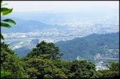 三峽風景區:紫微天后宮步道探路_054.jpg