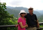 三峽風景區:花岩山林 023.jpg