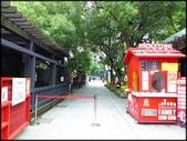 新竹風景區:頭前溪河濱公園步道_004.jpg