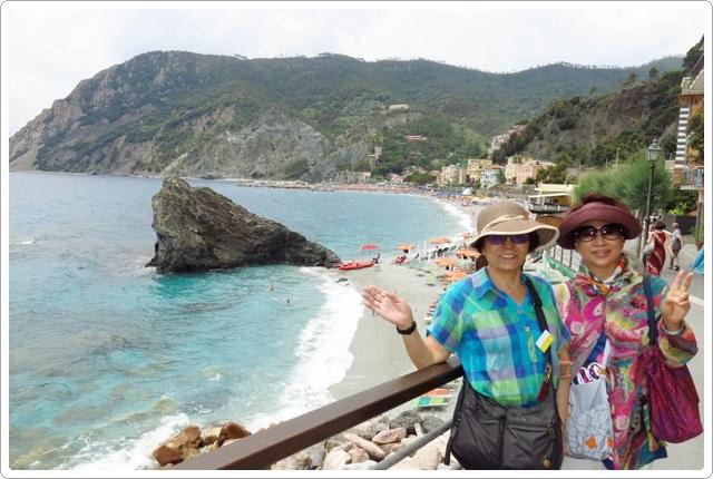 歐洲之旅:義大利9日遊-3_157.jpg