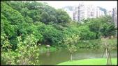大台北地區:南港公園-1_001.jpg