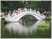 立法院、台北賓館、自由廣場、中正紀念堂:中正紀念堂賞櫻_048.JPG