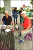 大溪老街‧公園、八德埤塘生態公園、大古山步道:大溪河濱公園-1_03.JPG