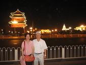 北京承德八日遊:北京承德八日遊060