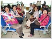 大陸桂林五日遊:回溫暖的家-14_005.JPG