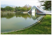大台北地區:大湖公園_0011.JPG