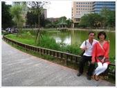 台灣大學杜鵑花、醉月湖:台大醉月湖_3816.JPG