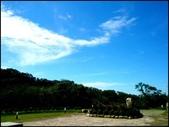 三峽風景區:天南寺039.1.jpg