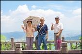三峽風景區:紫微天后宮步道探路_067.jpg