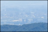 三峽風景區:紫微天后宮步道探路_058.jpg