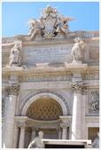 歐洲之旅:義大利9日遊-8_242.JPG