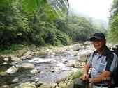 南庄、通霄地區景點:南庄蓬萊仙溪護魚步道 011.jpg