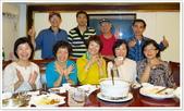 大陸桂林五日遊:木龍湖-13_037.jpg