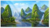 大陸桂林五日遊:木龍湖-13_076.jpg