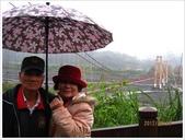 梅花湖、三清宮、香格里拉、寒溪吊橋、湯圍溝泡腳:寒溪吊橋_7047.JPG