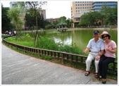 台灣大學杜鵑花、醉月湖:台大醉月湖_3817.jpg