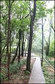 基隆旅遊、情人湖、海興森林步道、七堵車站、紅淡山:碇內尖景觀砲台_110.jpg