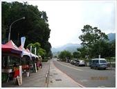 南庄、通霄地區景點:南庄桂花巷_8269.JPG