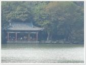 大陸桂林五日遊:4湖-11_003.jpg