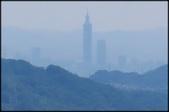 三峽風景區:紫微天后宮步道探路_079.jpg