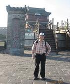 北京承德八日遊:北京承德八日遊272