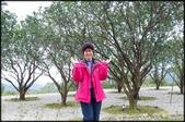 基隆旅遊、情人湖、海興森林步道、七堵車站、紅淡山:大牛稠登山步道_067.jpg