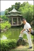 大台北地區:雙溪公園大王蓮_020.JPG
