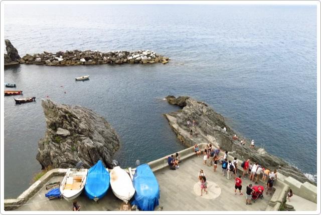 歐洲之旅:義大利9日遊-3_078.JPG