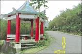 基隆旅遊、情人湖、海興森林步道、七堵車站、紅淡山:大牛稠登山步道_063.1.jpg