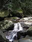 三芝、石門地區:石門青山瀑布一日遊 068.jpg
