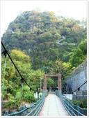 大陸桂林五日遊:木龍湖-13_023.jpg