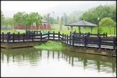 大溪老街‧公園、八德埤塘生態公園、大古山步道:大溪河濱公園_027.jpg