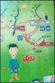 三峽風景區:紫微天后宮步道探路_104.jpg