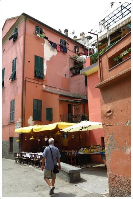 歐洲之旅:義大利9日遊-3_154.JPG