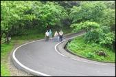 基隆旅遊、情人湖、海興森林步道、七堵車站、紅淡山:碇內尖景觀砲台_115.JPG