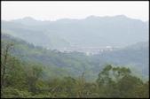 基隆旅遊、情人湖、海興森林步道、七堵車站、紅淡山:大牛稠登山步道_065.jpg