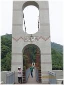 南庄、通霄地區景點:向天湖_008.jpg