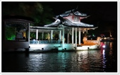 大陸桂林五日遊:夜遊兩江4湖-6217.jpg