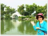 大陸桂林五日遊:4湖-11_062.jpg