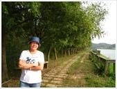 鄭漢步道、龍昇湖、將軍牛乳廠、頭屋三窪坑步道:龍昇湖_1437.JPG