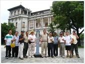 立法院、台北賓館、自由廣場、中正紀念堂:台北賓館參觀_4574.jpg
