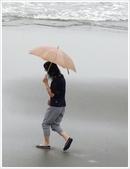 永安漁港‧新屋綠色走廊、范姜古厝:永安漁港‧新屋綠色走廊_009.jpg
