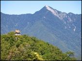 中部旅遊:楓之谷_082.JPG
