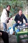 基隆旅遊、情人湖、海興森林步道、七堵車站、紅淡山:大牛稠登山步道_074.jpg