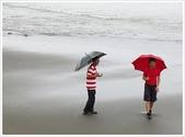 永安漁港‧新屋綠色走廊、范姜古厝:永安漁港‧新屋綠色走廊_018.jpg