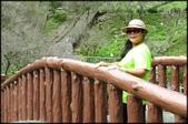 石門水庫、溪洲公園、槭林公園、舊百吉隧道:石門水庫_106.jpg